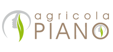 agricola piano