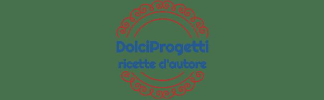 Dolci Progetti di Umberto Cozzolino